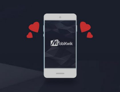 Everything you need to know about MobiKwik