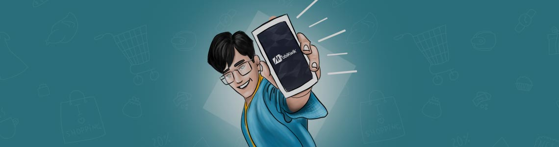 5 Things That Make MobiKwik Wallet Cool