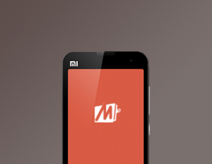 MobiKwik joins hands with Xiaomi India