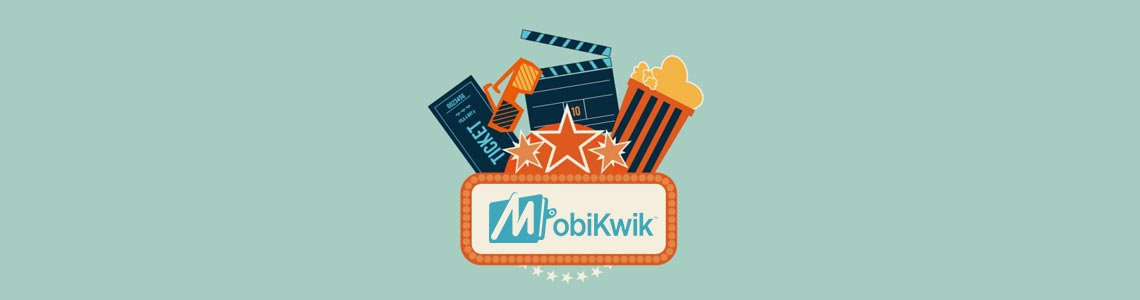 cinema mobikwik