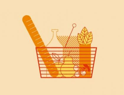 Why Buying Groceries Never Has To Be A Hassle Again