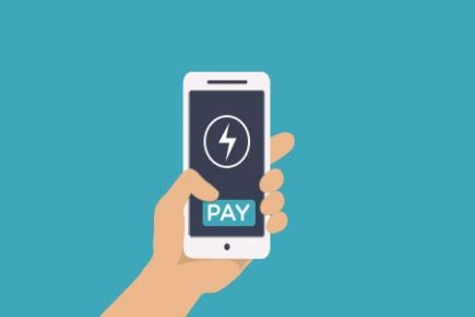 Mobikwik Mobile App Now Available for Android! - MobiKwik