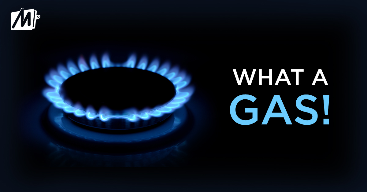 Advantages Of Natural Gas Over Lpg