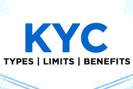 Facts and Myths about KYC update - MobiKwik