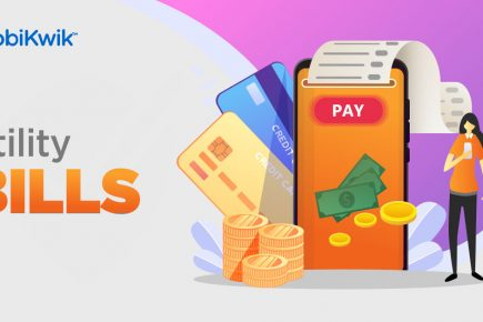 Get MobiKwik Referral SuperCash up to Rs 5000! - MobiKwik